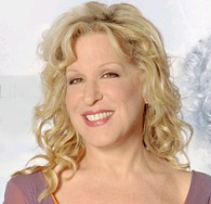 Bette_Midler_publicity_shot_210
