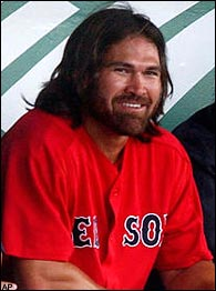 Johnny-damon-hair-red