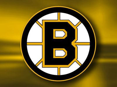 Boston_bruins_logo-12940