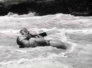 Burt_Lancaster_and_Deborah_Kerr_in_From_Here_to_Eternity_trailer