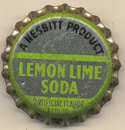 Nesbitt_Lemon_Lime