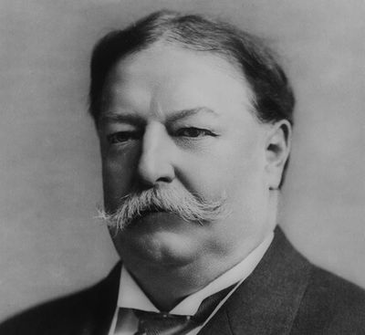 William_Taft