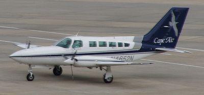 Cape_Air