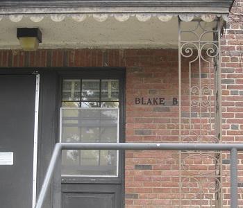 Blake b (1)