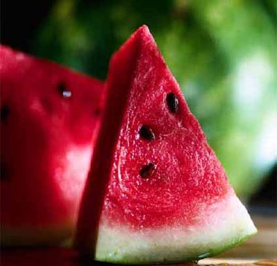 Sliced_watermelon-855