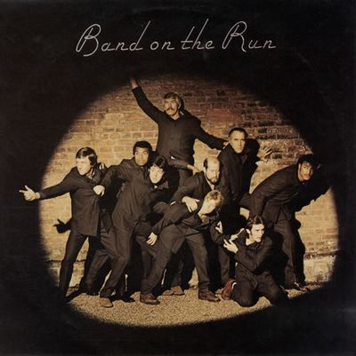 Paul-McCartney-and-Wings-Band-On-The-Run-557921