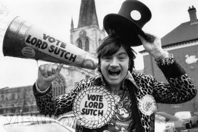 Lord sutch 04