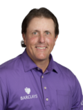 Mickelson