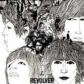 Revolver_170
