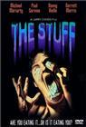 The_stuff