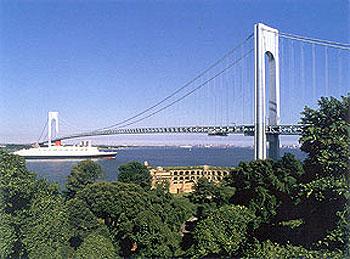 Verrazano_bridge_1