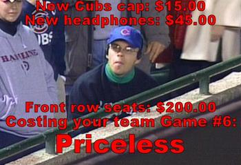 Cubs___Priceless.jpg